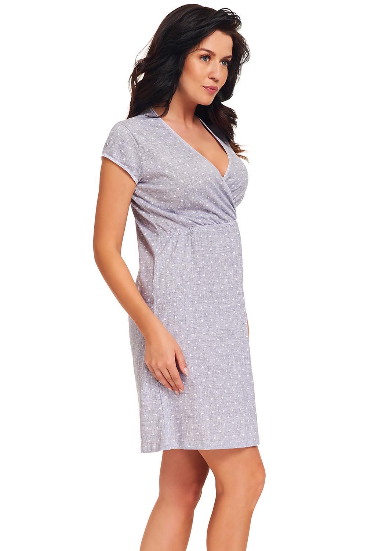 koszula Dn-nightwear TCB.9394 - zoom