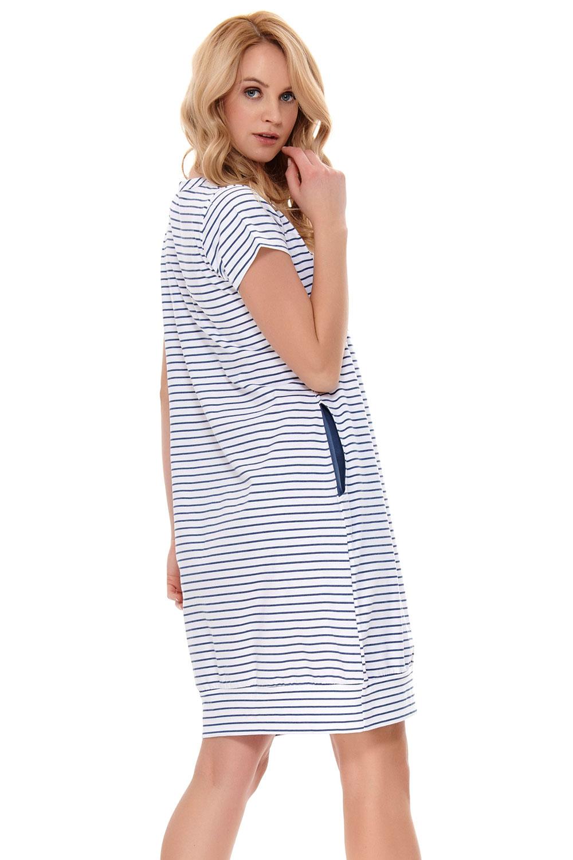 koszula Dn-nightwear TCB.9625