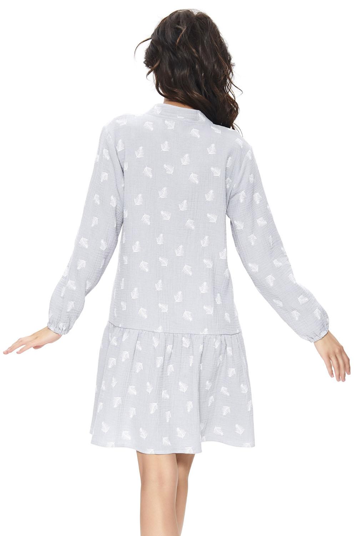 koszula Dn-nightwear TCB.9751