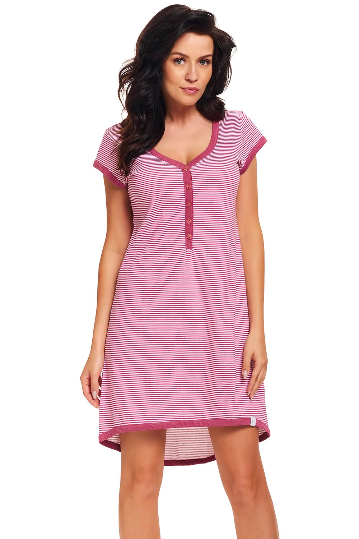 koszula Dn-nightwear TM.5038