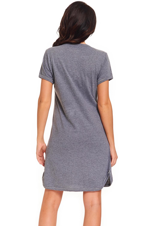 koszula Dn-nightwear TM.9301