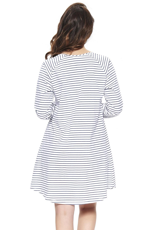 koszula Dn-nightwear TM.9718