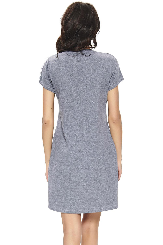koszula Dn-nightwear TM.9721