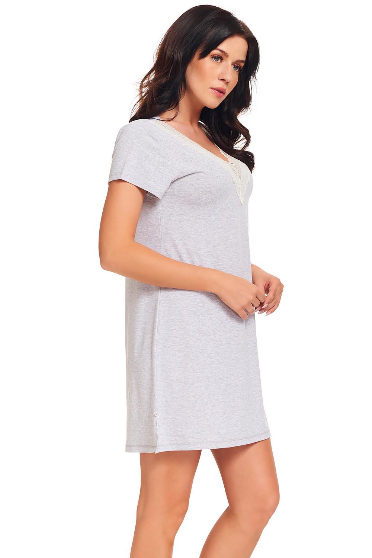 koszula Dn-nightwear TW.9323