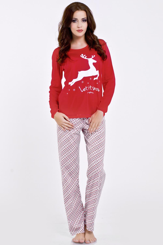 piżama Dobranocka PM.6081