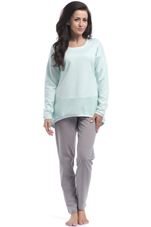 piżama Dobranocka PM.8040 - zoom