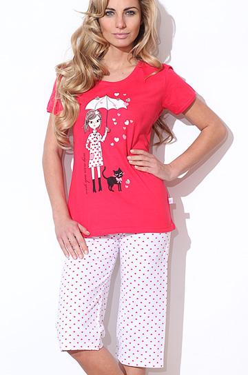 Dobranocka 1103 - piżama - Dobranocka