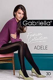 wzorzyste Gabriella Adele code 438