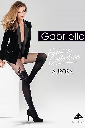 wzorzyste Gabriella Aurora code 370