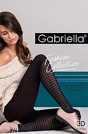 wzorzyste Gabriella Cloe code 440