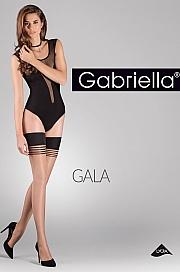 Klasyczne Gabriella Gala code 628 - foto