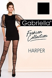 wzorzyste Gabriella Harper code 265
