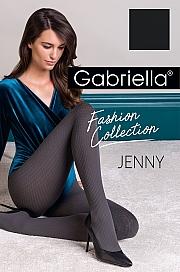 wzorzyste Gabriella Jenny code 442