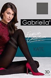wzorzyste Gabriella Kate code 447