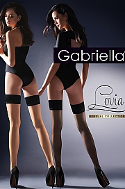 Klasyczne Gabriella Lovia code 633 - foto