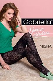 wzorzyste Gabriella Misha code 364 - foto