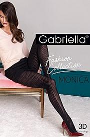 wzorzyste Gabriella Monica code 448