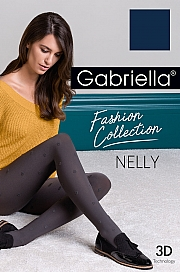 wzorzyste Gabriella Nelly code 449