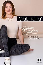 Gabriella Nessa code 482 - melange