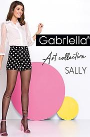 wzorzyste Gabriella Sally code 294