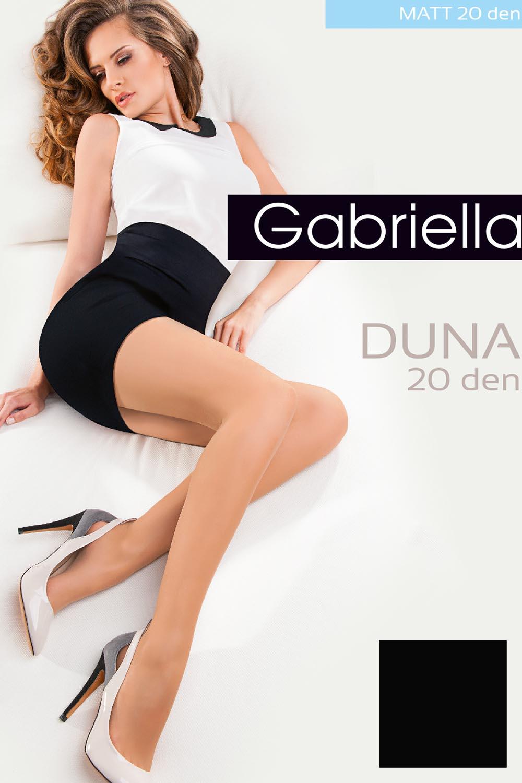 klasyczne Gabriella Duna Matt 20 Den Code 714