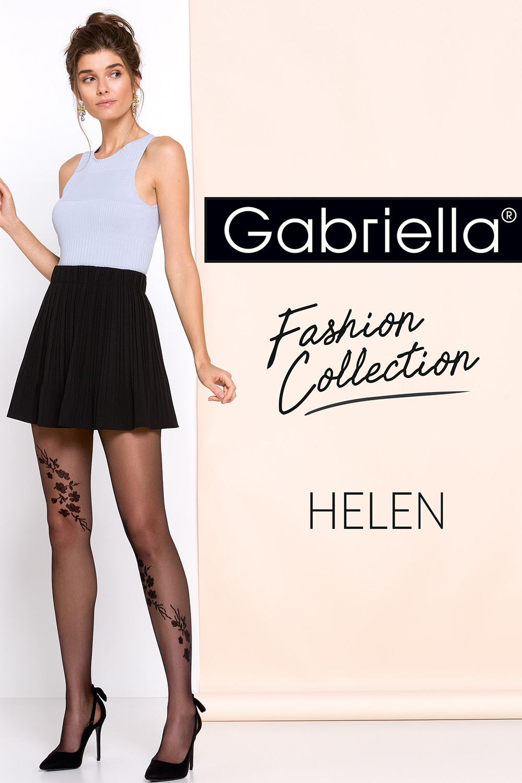 wzorzyste Gabriella Helen code 264