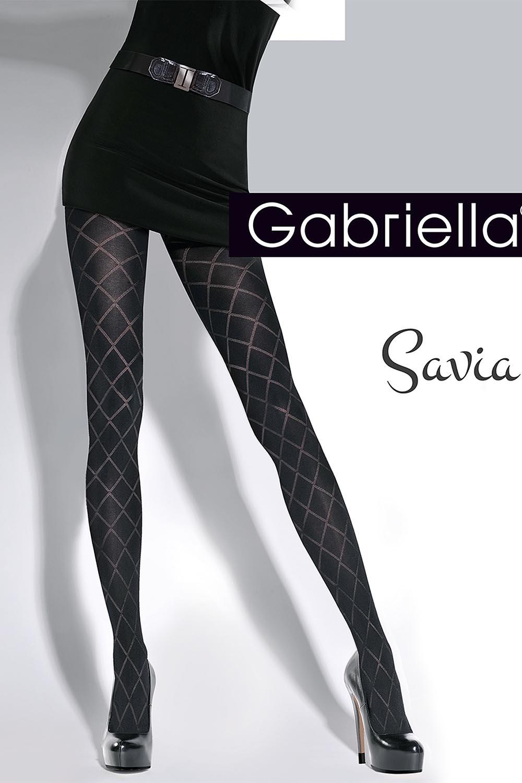wzorzyste Gabriella Savia Code 328