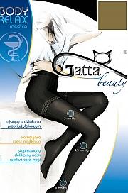 klasyczne Gatta Body Relaxmedica 40