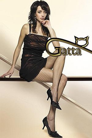 wzorzyste Gatta Brigitte 05