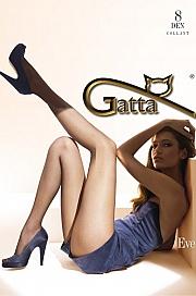 klasyczne Gatta EVE