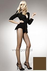klasyczne Gatta Laura 15