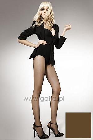 klasyczne Gatta Laura 15 - foto