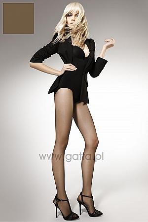 klasyczne Gatta Laura 20 - foto
