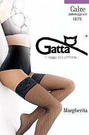 Gatta Margherita 01 - nero