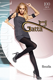 klasyczne Gatta Rosalia 100 - foto