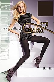 klasyczne Gatta Rosalia 60 - foto