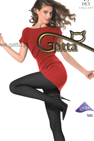 klasyczne Gatta Fortissima 15