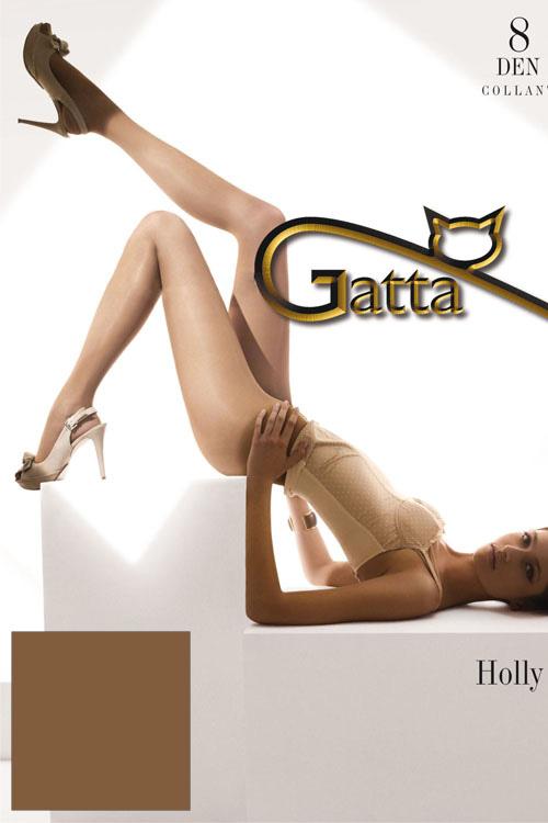 klasyczne Gatta Holly - zoom