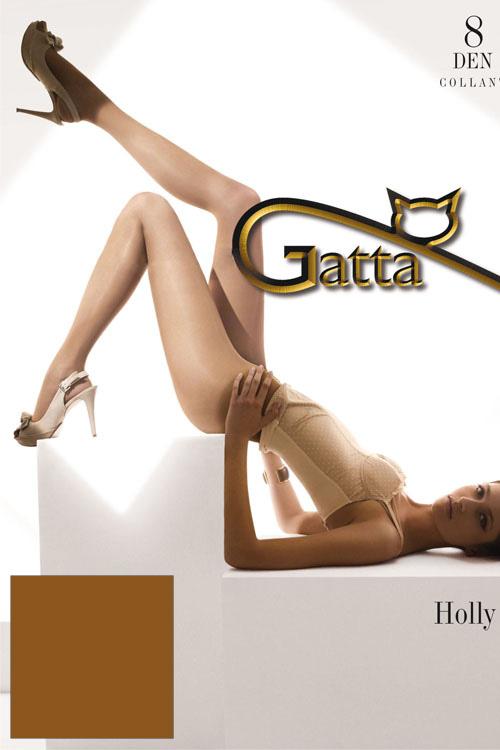 klasyczne Gatta Holly