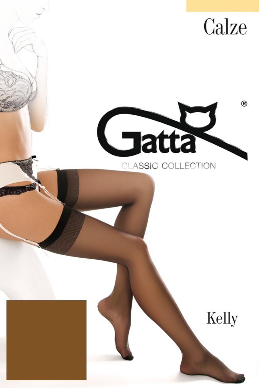 Klasyczne Gatta Kelly