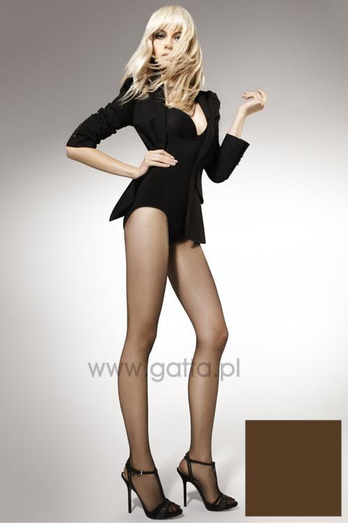 klasyczne Gatta Laura 15 - zoom