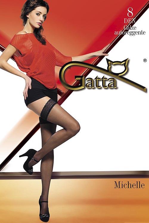 Klasyczne Gatta Michelle 04