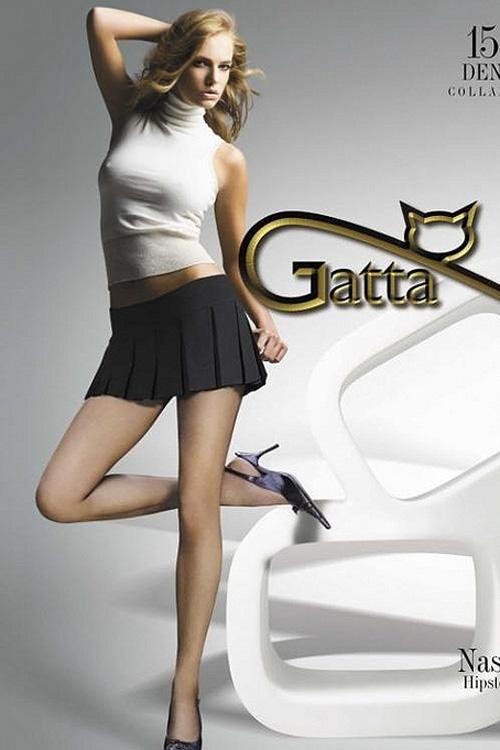 klasyczne Gatta Nasty 15
