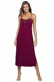 Italian Fashion Aida ws.r. - wino