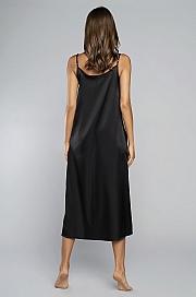 Italian Fashion Dotyk ws.r. długa - czarny