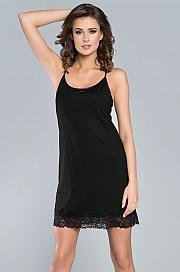 Italian Fashion Furia ws.r. - czarny