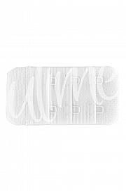Julimex BA-03 2-rzędowy - biały