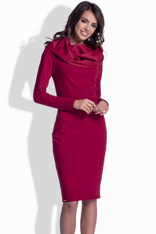b7b90e899274ce Lemoniade Sukienka Lemoniade L159 - odzież damska sukienki sklep