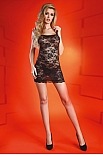Jenay LC 90133 Joelle Collection