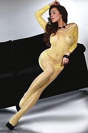 Abra Yellow LC 17086